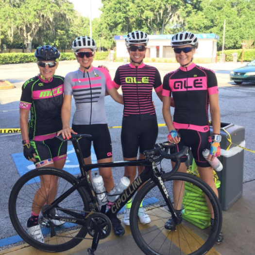 tampa group ride.png